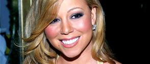 Mariah Carey et Nick Cannon déjà mariés