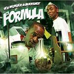 Buckshot - The Formula