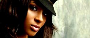 Ciara : son troisième album Fantasy Ride