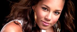 Alicia Keys prévoit une nouvelle collaboration