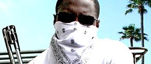 Alpha 5.20 Et Son Ghetto CAC 40