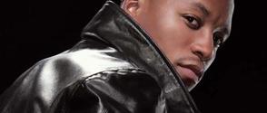 Lupe Fiasco en concert le 5 juillet à Paris