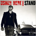 Usher - Here I Stand