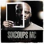 Six Coups MC - Sixcoups MC