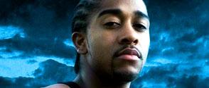 Omarion signe sur le label de Timbaland