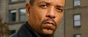 Ice T répond à Soulja Boy, Kanye West s'en mêle