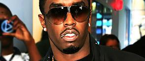 P Diddy veut travailler avec Leona Lewis