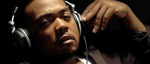 Timbaland, producteur du prochain album de Jay-Z
