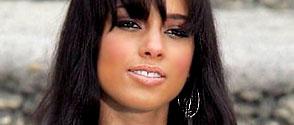 Alicia Keys interprétera la BO du prochain Bond