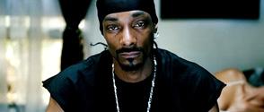 Snoop Dogg présente le groupe Dubb Union