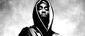 Tupac voulait travailler avec le Wu Tang