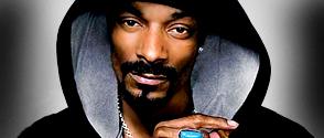 Snoop Dogg interdit de séjour en Australie ?