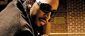 Ludacris : plus d'infos sur Theater Of The Mind