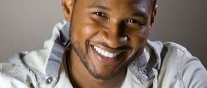 Usher donne 15 concerts réservés aux femmes