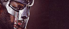 MF Doom revient avec l'album Born Into This