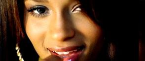 Ciara attaque le magazine Vibe pour sa couverture