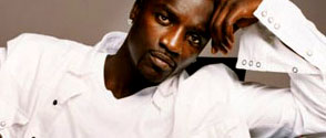 Akon sortira Acquitted au mois de novembre