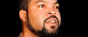 Ice Cube sort un best of The Essentials