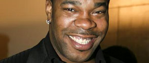 Busta Rhymes signe officiellement chez Motown