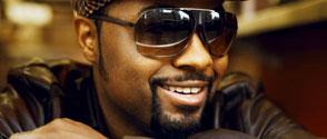 Musiq Soulchild en duo avec Mary J Blige