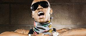 Bow Wow avance la sortie de son album