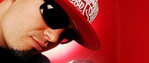 Paul Wall parle de Fast Life et de Travis Barker