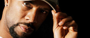 Common défend Kanye West et Universal Mind Control