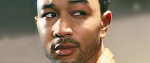 John Legend part en tournée avec Raphael Saadiq