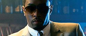 P Diddy prépare un film avec Denzel Washington