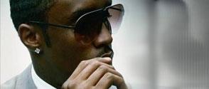 P Diddy achète la marque Enyce