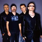 "U2 sur un nouvel album ""futuriste"" selon RedOne"
